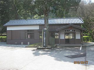 クローズアップされてきた「但馬三江」駅